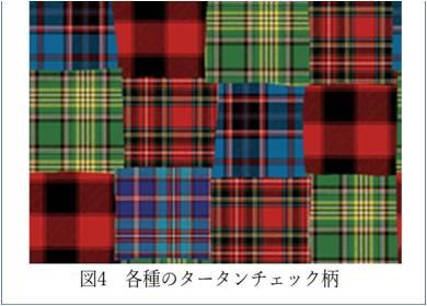 【授業紹介】織物に関する授業や実験 ~ファッション・造形デザインコース~