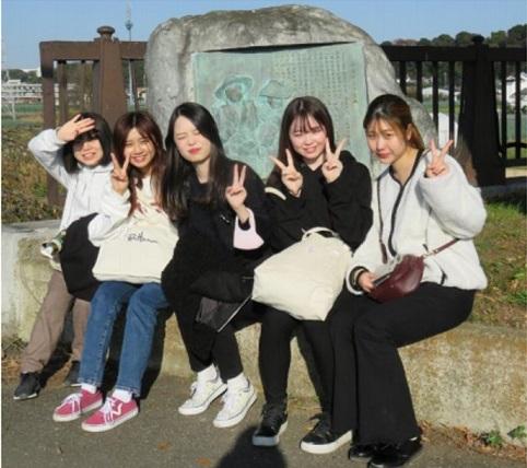 【コラム】野菊の墓