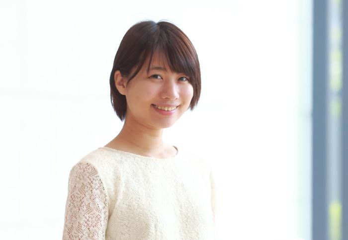 学生紹介(8)東京教師養成塾を経て小学校の先生へ