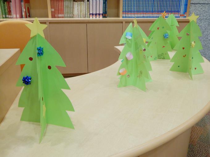 馬場ゼミ&松村ゼミ 「クリスマスのおはなしかいとコンサート」