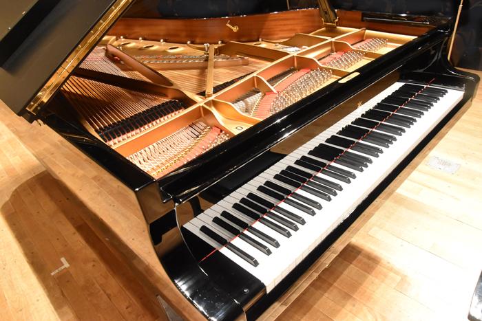 聖徳は、なぜピアノ教育を大切にしているのか