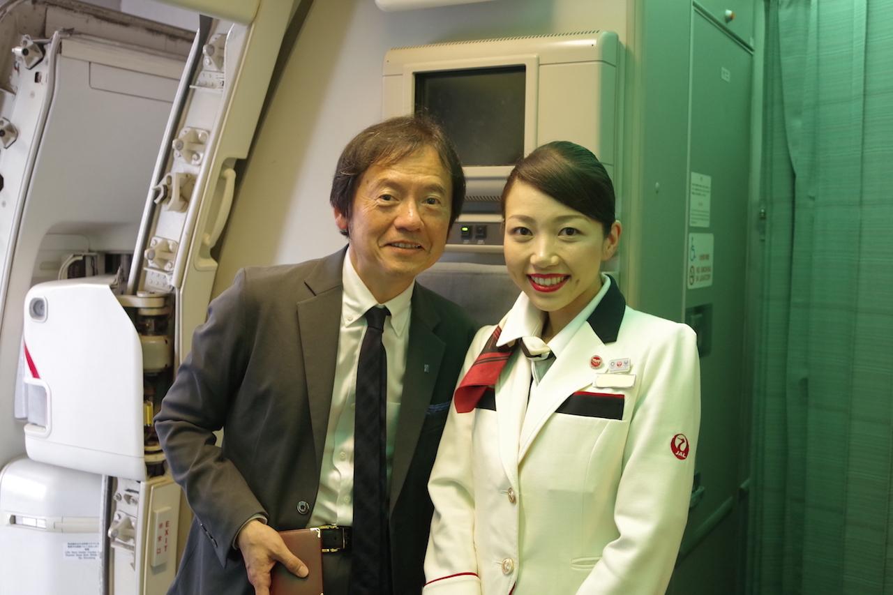 北海道研修旅行 番外編!