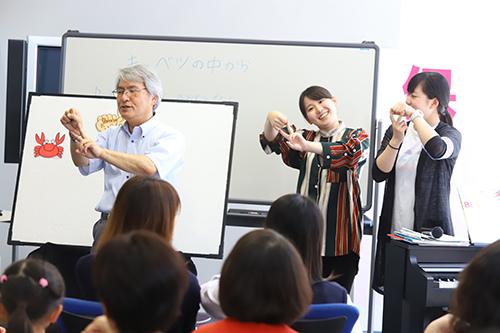 SEITOKUオープンキャンパス!来校型、オンライン配信型同日開催!6月6日(日)