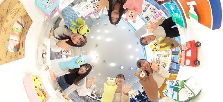 7月17日(土)7月18日(日)2つのオープンキャンパス!~センパイたちに聞いてみよう!入試のこと、生活のこと!~