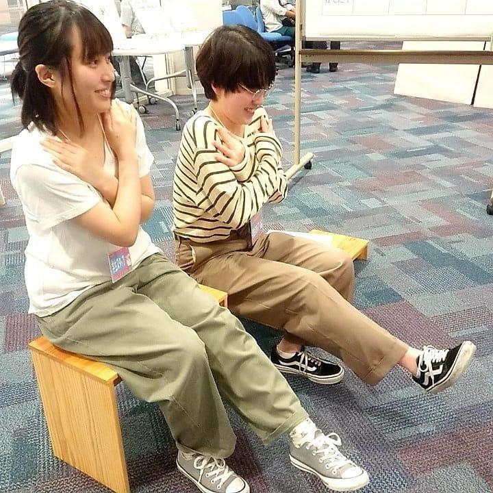 10/20(日)秋のオープンキャンパス開催!