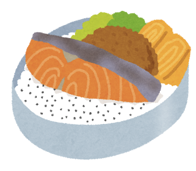 受験生応援:試験当日の食事の注意点