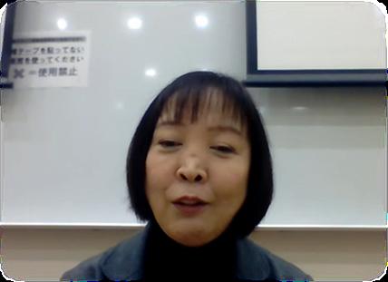 【授業】卒業生の講義 ~ 管理栄養士活動論 ② ~
