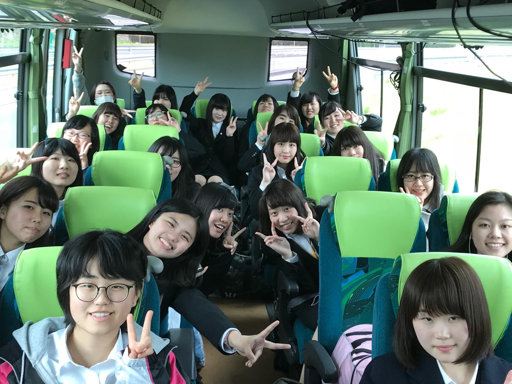 学科の垣根を超えた交流~フレッシュメン・キャンプ(FC)3日目~