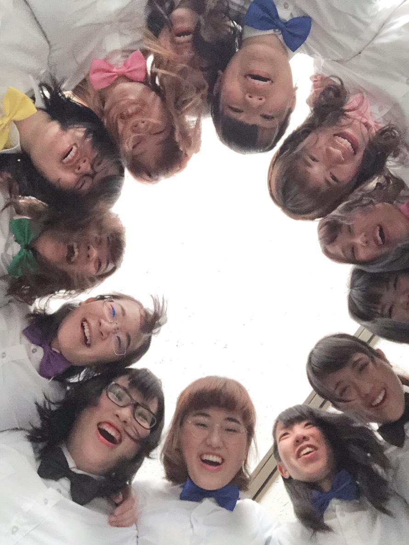 クラスの絆を再確認~「聖徳祭」レポート その2(クラス企画編)~