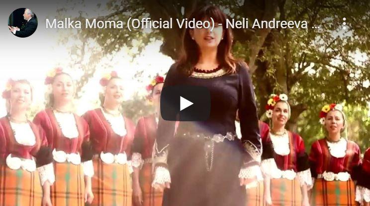 聴いてみよう、この1曲〜民族音楽学の授業で学ぶブルガリアの女性合唱~