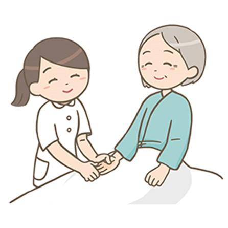 聖徳大学オープンアカデミー(SOA(ソア)) 秋期 公開講座