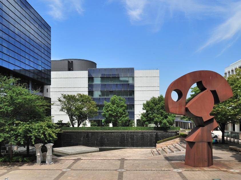 『聖徳大学看護学OB会』を発足いたします