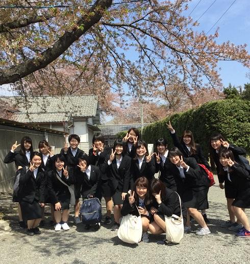 5期生FC報告 新しい歴史を紡ぎます ~富岡製糸場~
