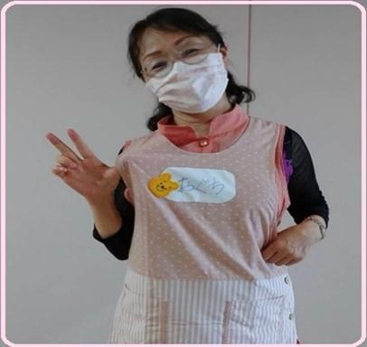 小児看護学実習紹介 そこはエネルギーがほとばしる世界です!!