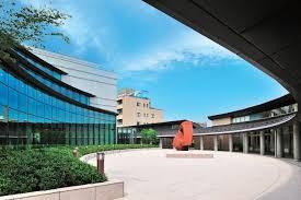 7月18日(日)にオープンキャンパスを開催いたします